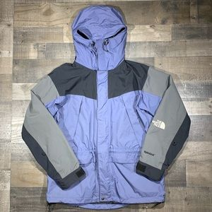 💥CCO {The North Face} Hydroseal Parka Jacket XL
